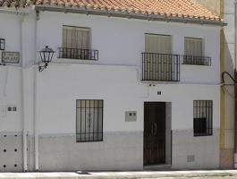 Casa en San Juan, 3